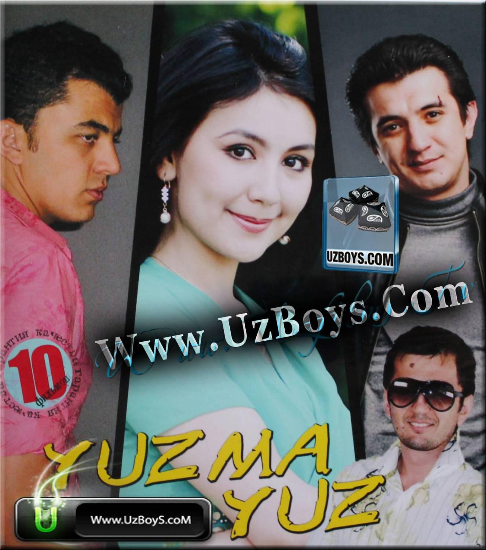 """"""",""""net-book.ucoz.com"""